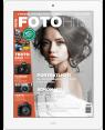 FOTO HITS Magazin 4/2020 E-Paper
