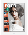 E-Paper Upgrade für Ihr Print-Abo