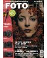 FOTO HITS Magazin 10/2020