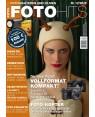 FOTO HITS Magazin 12/2020