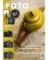 FOTO HITS Magazin 1/2021