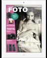 FOTO HITS Magazin 3/2021 E-Paper