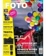 FOTO HITS Magazin 4/2021
