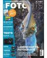 FOTO HITS Magazin 5/2021