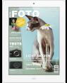 FOTO HITS Magazin 6/2021 E-Paper
