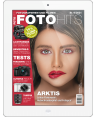 FOTO HITS Magazin 9/2021 E-Paper