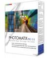 Photomatix Pro 2.4