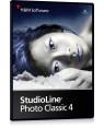 FOTO HITS Ein-Jahres PREMIUM ABO + Studioline Photo Classic 4