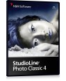 FOTO HITS Ein-Jahres DIGITAL ABO + Studioline Photo Classic 4