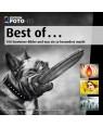 Best of … 100 Gewinner-Bilder und was sie so besonders macht