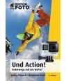 Und Action! Unterwegs mit der GoPro