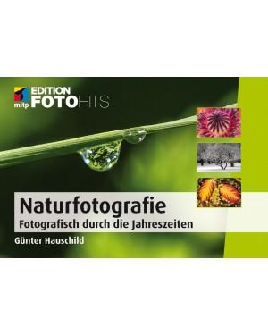 Naturfotografie