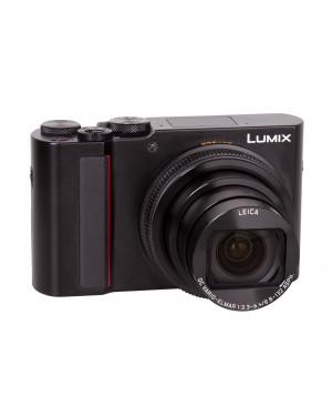 Panasonic TZ202 vs. Leica C-Lux
