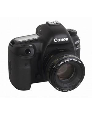 Canon 5D Mark IV: Wechelbad der Gefühle