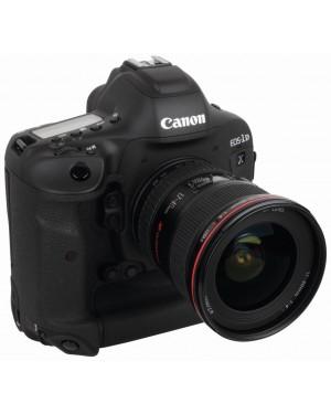 Canon EOS 1-D X Mark II