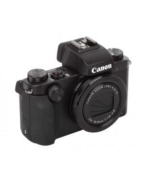 Canon PowerShot G5 X: Fulminante Kompakte