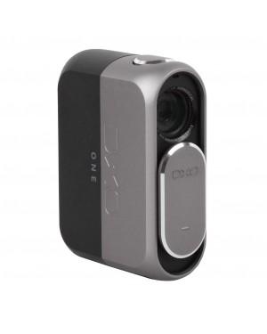 DxO One: Bildrucksack fürs iPhone