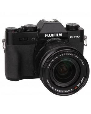 Fujifilm X-T10: 1A-Angebot mit Stern