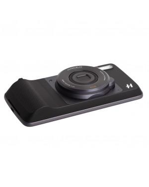 Moto Z + Hasselblad True Zoom: Andock-Kameramodul