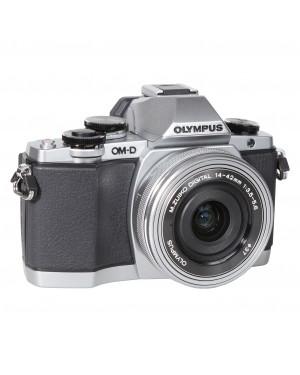 Olympus E-M10: OLYMPUS OM-D E-M10 gegen PANASONIC GH4