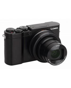Panasonic TZ101: Das Zoll bei der Fotoreise