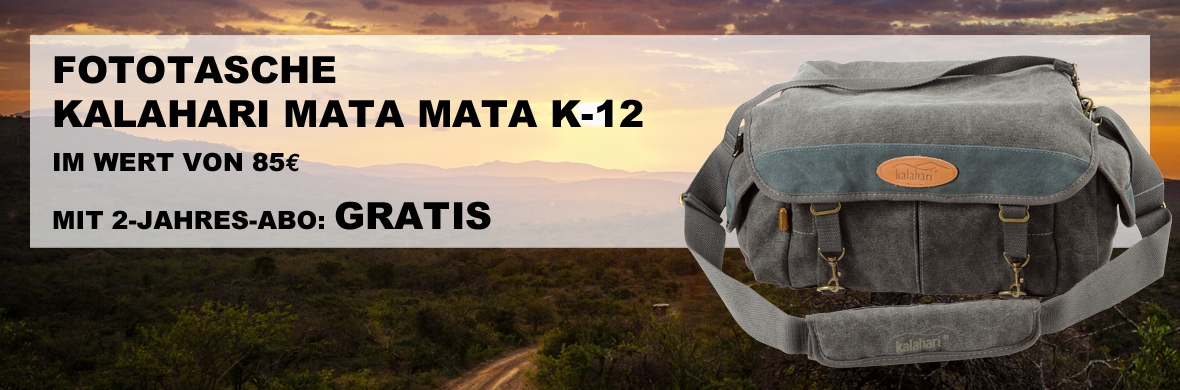 Kalahari Matamata