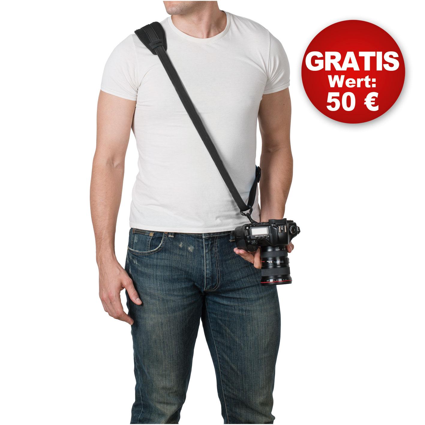 CarrySafe 75